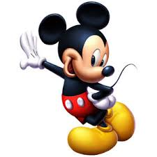 mickey mouse 1st birthday mickey mouse birthday mickey mouse 1st birthday clipart free 3