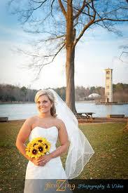 wedding dresses greenville sc bridal portraits 4 29 14 furman greenville sc