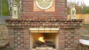 outdoor living by masonry art llc in kansas city youtube
