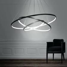 led ceiling light fixtures residential led ceiling light fixtures residential tarim me