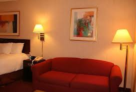 hotel hampton inn by hilton monterrey airport in apodaca starting