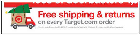 black friday 2017 target ad target black friday ad for 2015 posted bestblackfriday com