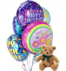 balloon delivery bakersfield ca balloons nationwide same day delivery