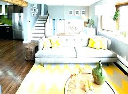blue yellow bedroom gray blue yellow living room blue yellow and grey living room blue