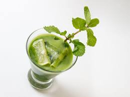 Green Root Vegetable - drink your veggies 13 delicious vegetable juice and smoothie