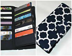 gift card organizer credit card or gift card organizer wallet wallpaper