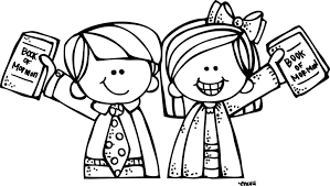 lds coloring pages i can be a good exle missionary coloring page lds newyork rp com