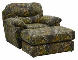 Camo Living Room Ideas by Decorating Comfortable Alexis Sleeper Camo Couch With Side Table