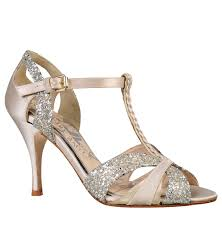 wedding shoes t bar ivory t bar shoe bridal sandal shoe t bar