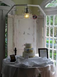 wedding backdrop doors vintage door wedding cake backdrop handmade rentals
