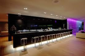 gallery of w barcelona hotel ricardo bofill 28