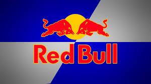 Bulls Flag Red Bull And Marketing J W Kash