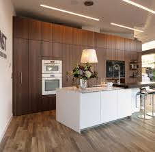 bespoke kitchen furniture kitchen decorating walnut kitchen cabinets modern bespoke