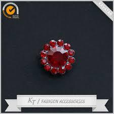 wholesale crown nail designs online buy best crown nail designs