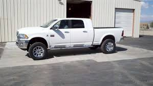 3 inch leveling kit dodge ram 2500 dodge ram 2500 4 5 lift kit 2003 2007 2500 4x4 truck tuff