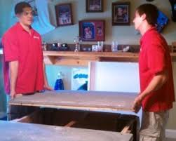 pool table moving company charlotte pool table movers know moving pool billiard tables