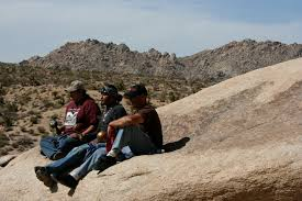 Nevada travel songs images Saltsong trail the cultural conservancy jpg
