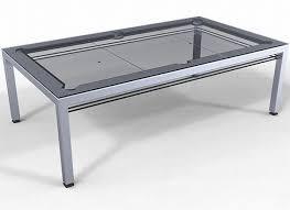 g4 glass pool table sneakhype
