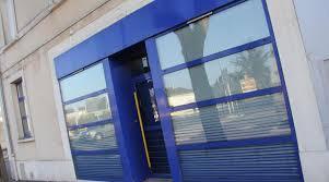 bureau de poste angers angers une nouvelle poste relais dans les hauts de aubin