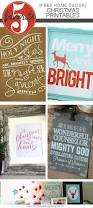 free home 138 best free printables images on pinterest rustic