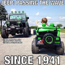 jeep wave sticker mirror 500 best jolene images on pinterest jeep jeep jeep truck and autos