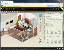 Home Design Autodesk Epic Online Home Design Tool H73 On Home Designing Ideas With