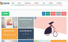 italy based websites web design inspiration
