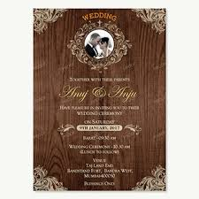 weding cards digital wedding invitations e wedding cards wedding evites