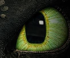 81 images toothless heart