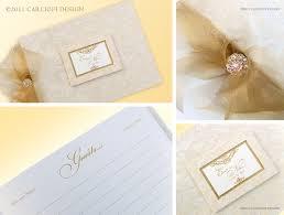 Carlton Cards Wedding Invitations Damask Wedding Invitation Luxury Wedding Invitations Los