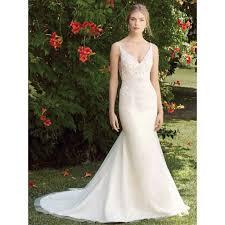 casablanca bridal casablanca bridal bridal 2280 casablanca bridal wedding dress 2280