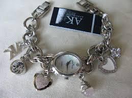 anne bracelet images Charm bracelets jpg