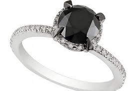 black sapphire engagement rings the black sapphire engagement ring ideas lovely rings