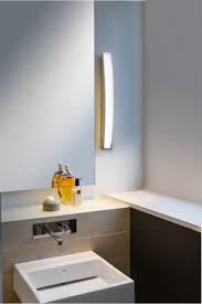 astro chord bathroom warm white led over mirror wall light 7 2w