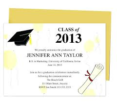 college graduation invitations graduation invites templates and staggering graduation invitations