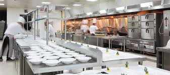 Lovely How To Repair Kitchen by Lovely Ideas Restaurant Kitchen Equipment Restaurant Equipment