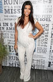 maternity jumpsuits you seen anything like kourtney s maternity