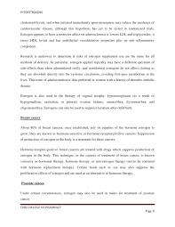 Heavy Equipment Operator Sample Resume by Cnc Machine Operator Resume Contegri Com