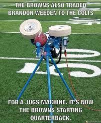 Indianapolis Colts Memes - indianapolis colts memes