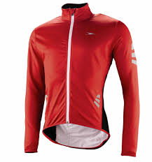 winter bicycle jacket aldi u0027s cycling range in shops thursday 24th september cycling weekly