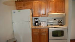 opening refacing cabinets cost tags cost of new kitchen cabinets