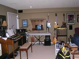 Interior Design Home Decor Jobs Home Band Room Http Save365 Info Home Band Room Interior