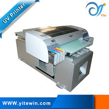 glass plotter glass plotter suppliers and manufacturers at glass plotter glass plotter suppliers and manufacturers at alibaba