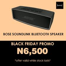 bose black friday qualitys we sell original romoss powerbank bose bluetooth