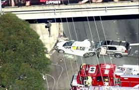 lexus el cajon ca traffic collision in el cajon leaves one dead news san