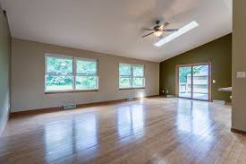Laminate Flooring For Ceiling 2119 Surrey Ln Baraboo Wi Re Max Grand