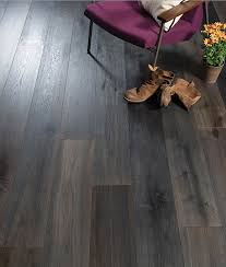 d m flooring slate royal oak maison dmroma 09 hardwood flooring