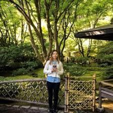 portland japanese garden 3248 photos u0026 836 reviews botanical