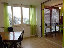 louer une chambre a chambre alouer lovely beautiful lyon chambre a louer design trends