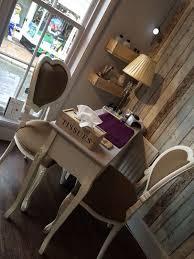 bellablu nail salon in scottsdale az fantastic cottage shabby